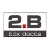 2b_box_docce