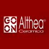 althea_ceramica