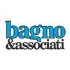 bango_and_associati