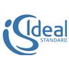 ideal_standart