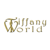 tiffany_world