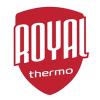 royalthermo