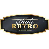 retro_style